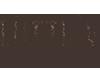 logo-luettliv-100px