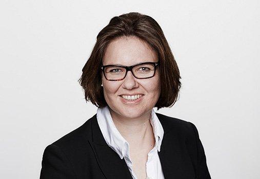 Christine Witthöft